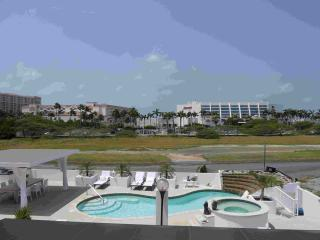 The Penthouse Suite - Palm Beach vacation rentals