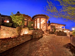 Casa Four Peaks - On Top of the World! - Scottsdale vacation rentals