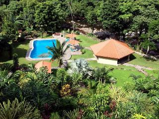 Rio Encantado Nature Reserve Resort - Panama vacation rentals