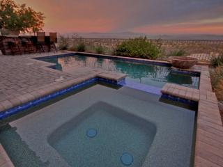 Sonoran Splendor - Scottsdale vacation rentals