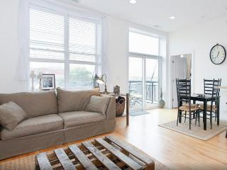 Spacious & Bright Chicago Condo- Centrally located - Illinois vacation rentals