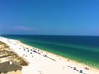 Crystal Shores 1003 - Gulf Shores vacation rentals