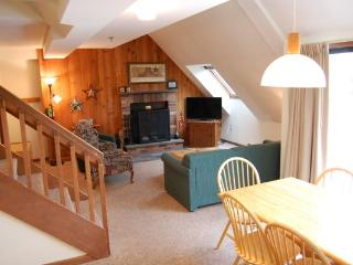 Mountain Green Unit 3-D8 - Killington vacation rentals