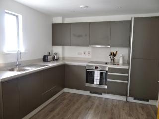 1 Bedroom Flat for rent in Brighton - East Sussex vacation rentals