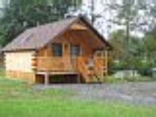 Water Front Private Island 275 Feet,  On  Water - Catskills vacation rentals
