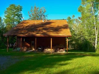 Acadia Wingate Lodge - Western Maine vacation rentals