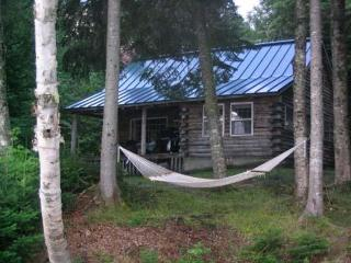 Oxbow - Oquossoc vacation rentals