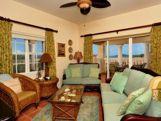 Memory Maker - Cruz Bay vacation rentals