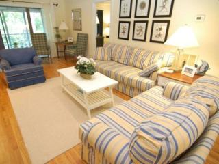 Inlet Cove 11 - Charleston Area vacation rentals