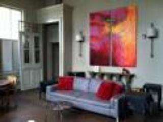 100 y.o. Firehouse-  in the heart of Bohemia - New Orleans vacation rentals