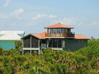 005-The Crews Nest Property - North Captiva Island vacation rentals