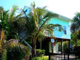 150-Keylime High - North Captiva Island vacation rentals