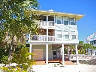 157-What The Shell - North Captiva Island vacation rentals