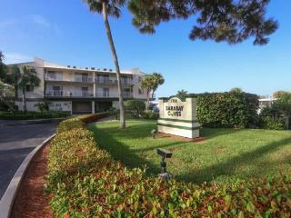 Sarabay Coves Condo B402 - Anna Maria Island vacation rentals
