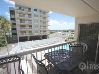 102 Waterview - Indian Rocks Beach vacation rentals