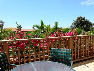 Maui Kamaole 2 Bedroom Garden View B203 - Kihei vacation rentals