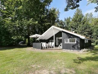 Melby ~ RA16373 - Halsnaes Municipality vacation rentals