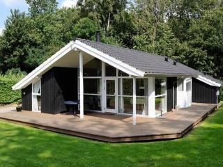 Tårup Strand ~ RA16443 - Fyn and the Central Islands vacation rentals