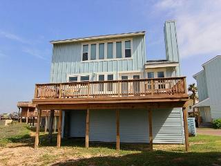 Lost On The Sea 3LC - Port Aransas vacation rentals