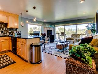 Sandpoint Waterfront Retreat with Boat Slip - Northern Idaho vacation rentals