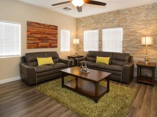 The Upscale Vacation Place - Las Vegas vacation rentals