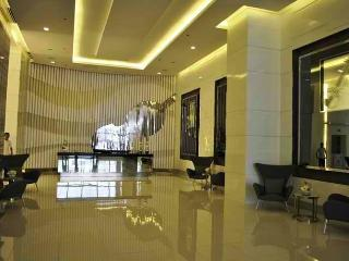 Condo w/ Mall in Makati for long/short term rental - National Capital Region vacation rentals