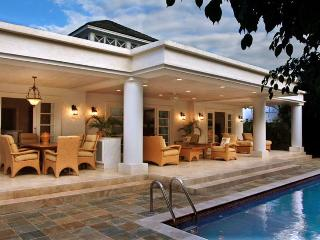 Barbados Villa 77 Only A Short Walk To The Beautiful Mullins Beach. Within A Gated Community. - Saint Peter vacation rentals