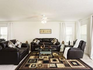 Upscale Lakeview Villa - Old Town vacation rentals