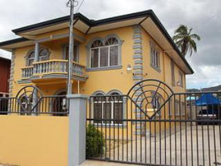 The Glen Inn - Trinidad vacation rentals