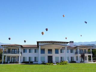9 BR Ultra-Luxe Wine Country Estate Sleeps 20-24 - Temecula vacation rentals