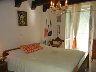 Lovely country house in the heart of Monferrato - Piedmont vacation rentals