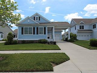 36536 Wild Rose Circle - Fenwick Island vacation rentals