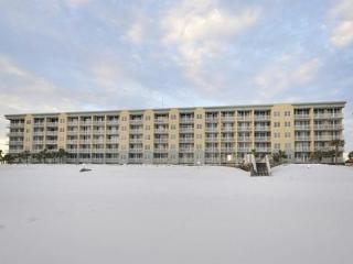 Waters Edge on Okaloosa Island is a Amazing Gulf front Resort - Destin vacation rentals