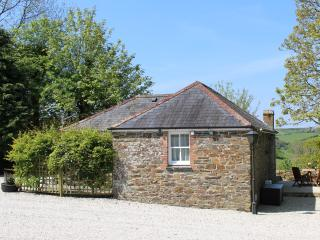 Old Rectory Holiday Cottage - Looe vacation rentals