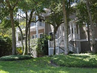 45th Avenue 13 - Isle of Palms vacation rentals
