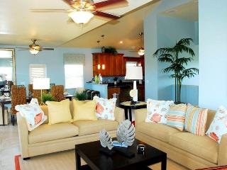 169-Key Lime Time - North Captiva Island vacation rentals