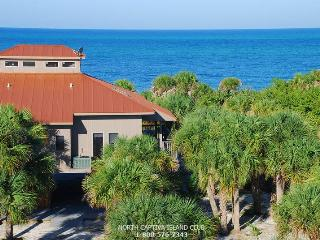 201-Bydesign On The Beach I - North Captiva Island vacation rentals