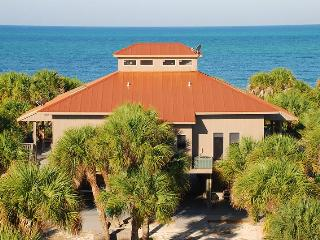 203 - Bydesign on the Beach - North Captiva Island vacation rentals