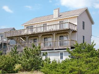 ADAM'S EDEN - Hatteras vacation rentals