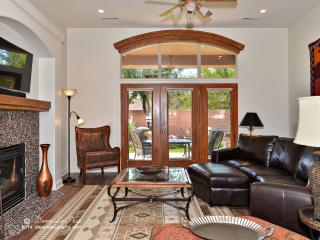 The Watering Hole! - Ivins vacation rentals