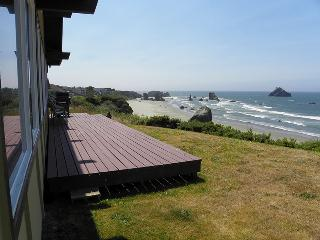 The Ulett House - Bandon vacation rentals