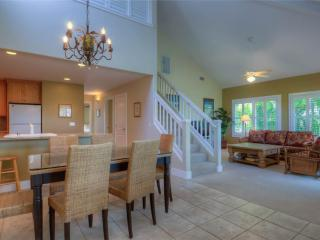 Regency 721 - Koloa vacation rentals