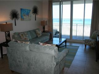 Waterscape #A505 - Fort Walton Beach vacation rentals
