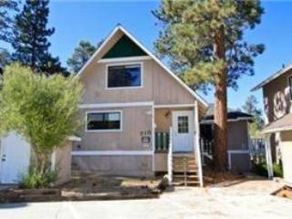 Lakeview Town Home #1275 ~ RA2309 - Big Bear Lake vacation rentals