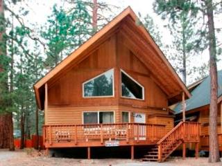 Serenity Summit #1067 ~ RA45916 - Big Bear Lake vacation rentals