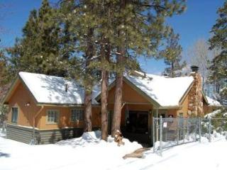 Lake Shore #012 ~ RA45865 - Big Bear Lake vacation rentals