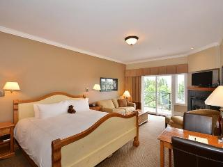 Terrific Sidney Garden View Studio Suite Close to Ocean and Beaches - Vancouver Island vacation rentals