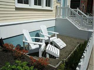 Moon Dance - Pacific Beach vacation rentals