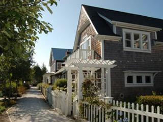 The Little Pearl - Southern Washington Coast vacation rentals