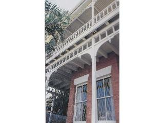 Beautifully Restored Historic House Durban SAfrica - Durban vacation rentals
